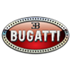 Rent Bugatti in Dubai