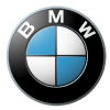 Rent BMW in Dubai