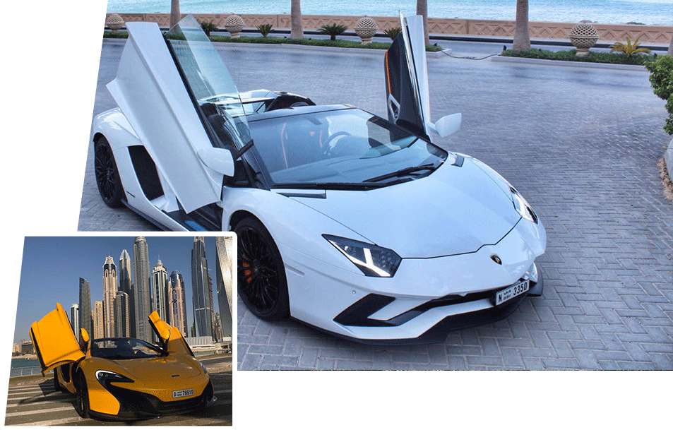 Luxury Car Rental Agency Professional luxury sport car exotic and limousine car rental company located in Dubai. MTN has been satisfying customers' requirements in the limousine and car rental industry n Dubai
