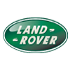 rent land rover in Dubai
