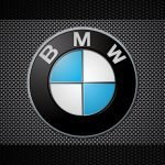 BMW Fleet Rent Luxury Car in Dubai By BMW Brand, check all our BMW fleet, MTN Fleet includes BMW Coupe, BMW SUV, BMW Convertible, BMW Luxury Sedan and BMW Limousine