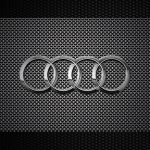 Audi Fleet Rent Luxury Car in Dubai By Audi Brand, check all our Audi fleet, MTN Fleet includes BMW Coupe, Audi SUV, Audi Convertible, Audi Luxury Sedan and Audi Limousine