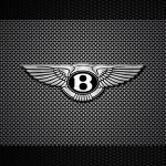 Bentley Fleet Rent Luxury Car in Dubai By Bentley Brand, check all our Bentley fleet. MTN Fleet includes Bentley Coupe, Bentley SUV, Bentley Convertible, Bentley Luxury Sedan and Bentley Limousine