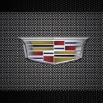 Cadillac Rent Luxury Car in Dubai By Cadillac Brand, check all our Cadillac fleet, MTN Fleet includes Cadillac Coupe, Cadillac SUV, Cadillac Convertible, Luxury Sedan and Cadillac Limousine