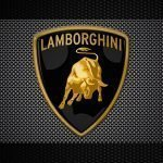 Lamborghini Rent Luxury Car in Dubai By Lamborghini Brand, check all our Lamborghini fleet, MTN Fleet includes Lamborghini Coupe, Lamborghini SUV, Lamborghini Convertible, Luxury Sedan and Lamborghini Limousine