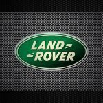 Land Rover Rent Luxury Car in Dubai By Land Rover Brand, check all our Land Rover fleet, MTN Fleet includes Land Rover Coupe, SUV, Range Rover Convertible, Luxury Sedan and land rover Range Rover Limousine