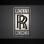 rolls-royce-to-rent-in-dubai