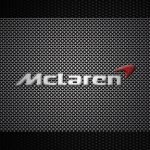 McLaren Rent Luxury Car in Dubai By McLaren Brand, check all our McLaren fleet, MTN Fleet includes McLaren Coupe, McLaren SUV, McLaren Convertible, Luxury Sedan and McLaren Limousine