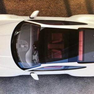rent Porsche Carrera 911 2020 in Dubai